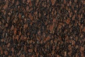 Cat's eye granite tiles and slabs in all surface finishes like polished, honed, flamed, brushed (velvet finished) supplier from India.
