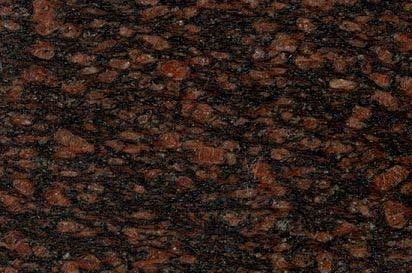 Cat's Eye Granite tiles, slabs, flamed granite cobbles, counter tops, vanity tops, sink, kitchen tops manufacturer from India.