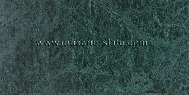Antique crocodile green marble | Crocodile green marble block | Crocodile green marble tiles | Crocodile green polished marble slabs | Crocodile green marble supplier | Crocodile green flamed marble tiles | Crocodile green brushed marble tiles | Crocodile green marble mosaic tiles supplier from India.