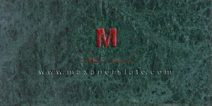 Antique crocodile green tiles and slabs in all finishes like polished, honed, flamed, brushed (velvet finished) supplier from India. | Maxaner International
