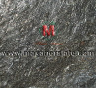 Polished deoli green slate tiles, honed deoli green slate tiles, broken deoli green slate, natural deoli green slate tiles, flamed deoli green slate tiles, deoli green slate velvet slabs, deoli green slate mosaic tiles supplier from India.