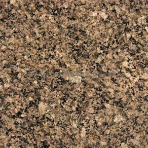 Desert cream granite tiles and slabs in all surface finishes like polished, honed, flamed, brushed (velvet finished) supplier from India.