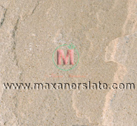 Hand cut sandstone tiles | Sandstone tiles | Sandstone lintels | Sandstone riser | Sandstone paving tiles supplier from India.