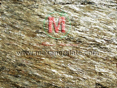 Honed golden slate tiles | Natural slate tiles | Black slate tiles | Slate tiles | Roofing slate tiles supplier from India.