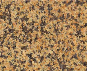 Golden Pearl Granite Tiles | Flamed Granite Cobbles | Golden Pearl Granite Polished Slabs | Granite Tiles | Counter Tops supplier from India.
