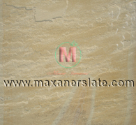 Hand cut sandstone tiles | Sandstone tiles | Sandstone lintels | Sandstone riser supplier from India.