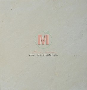 Gwalior white hand cut sandstone tiles | Gwalior white sandstone tiles | Gwalior white sandstone lintels | Gwalior white andstone riser supplier from India