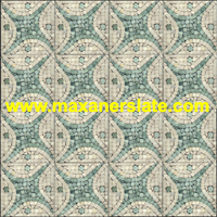 Slate mosaic tiles | Glass mosaic tiles | Marble mosaic tiles | Granite mosaic tiles | Sandstone mosaic tiles supplier from India.