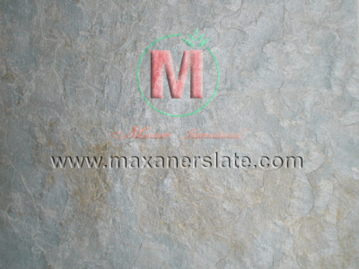 Polished shimla white slate tiles, honed shimla white slate tiles, broken shimla white slate, natural shimla white slate tiles, flamed shimla white slate tiles, shimla white slate velvet slabs, shimla white slate mosaic tiles supplier from India.