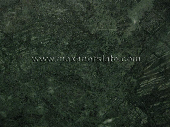 Antique dark green marble | Dark green marble block | Dark green marble tiles | Dark green polished marble slabs | Dark green marble supplier | Dark green flamed marble tiles | Dark green brushed marble tiles | Dark green marble mosaic tiles supplier from India.