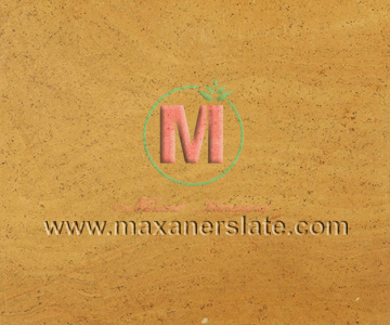 Jaisalmer yellow hand cut sandstone tiles | Jaisalmer yellow sandstone tiles | Jaisalmer yellow sandstone lintels | Jaisalmer yellow sandstone riser manufacturer from India.