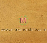 Jaisalmer yellow hand cut sandstone tiles | Sandstone tiles | Sandstone lintels | Sandstone riser | Sandstone paving tiles | Sandstone hand cut cobbles supplier from India.