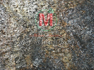 Polished zeera green slate tiles, honed zeera green slate tiles, broken zeera green slate, natural zeera green slate tiles, flamed zeera green slate tiles, zeera green slate velvet slabs, zeera green slate mosaic tiles supplier from India.