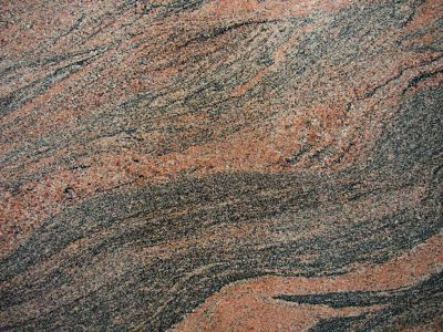 Juprana Granite tiles, slabs, flamed granite cobbles, counter tops, vanity tops, sink, kitchen tops manufacturer from India.