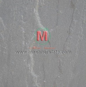 Kandla Grey hand cut sandstone tiles | Kandla Grey sandstone tiles |  Kandla Grey sandstone lintels | Kandla Grey sandstone riser | Kandla Grey sandstone net | Kandla Grey sandstone fountain supplier from India.