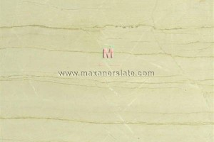 Antique katni green marble tiles and slabs in all finishes like polished, honed, flamed, brushed (velvet finished) supplier from India.