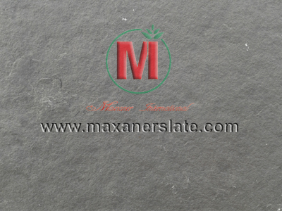 Kota blue stone tiles | Brushed kota blue limestone tiles | Brushed blue limestone slab | Kota stone blue cobbles | hand cut kota blue tiles | flamed kota blue limestone cobbles supplier form India.