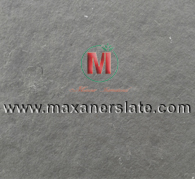 Kota blue stone tiles | Brushed kota blue limestone tiles | Brushed blue limestone slab | Kota stone blue cobbles | Hand cut kota blue tiles