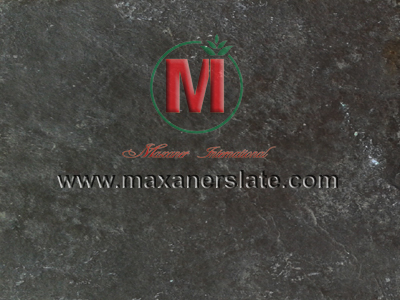 Kota red stone tiles | Brushed kota red limestone tiles | Brushed red limestone slab | Kota stone red cobbles | hand cut kota red tiles supplier from India.
