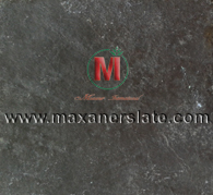Kota red stone tiles | Velvet kota red limestone tiles | Brushed red limestone slab | Kota stone red cobbles | Hand cut kota red tiles