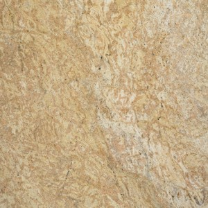 Madura gold granite tiles | Madura gold flamed granite cobbles | Madura gold polished slabs | Madura gold granite tiles | Madura gold counter tops | Madura granite mosaic tiles supplier form India.