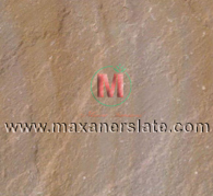 Buff brown hand cut sandstone tiles | Sandstone tiles | Sandstone lintels | Sandstone riser | Sandstone paving tiles | Sandstone hand cut cobbles supplier from India.