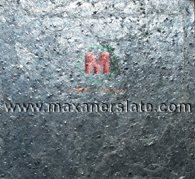Polished ocean green slate tiles, honed ocean green slate tiles, broken ocean green slate, natural ocean green slate tiles, flamed ocean green slate tiles, ocean green slate velvet slabs, ocean green slate mosaic tiles supplier from India.