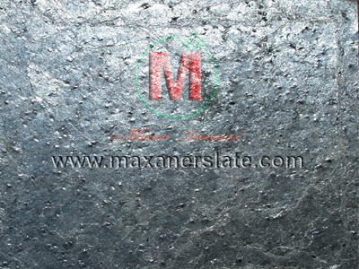 Polished slate tiles, honed slate tiles, broken slate, natural slate tiles, flamed slate tiles, ocean green slate mosaic tiles supplier from India.
