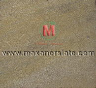 Polished panther slate tiles, honed panther slate tiles, broken panther slate, natural panther slate tiles, flamed panther slate tiles, panther slate velvet slabs, panther slate mosaic tiles supplier from India.