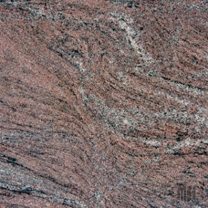 Polished Paradiso Granite tiles, honed Paradiso Granite tiles, broken Paradiso Granite, natural Paradiso Granite tiles, flamed Paradiso Granite tiles, Paradiso Granite mosaic tiles supplier from India.