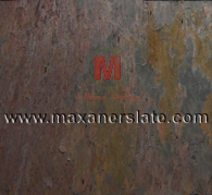 Polished peacock multy slate tiles, honed peacock multy slate tiles, broken peacock multy slate, natural peacock multy slate tiles, flamed peacock multy slate tiles, peacock multy slate velvet slabs, peacock multy slate mosaic tiles supplier from India.