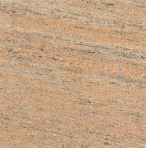 Polished raw silk granite tiles, honed raw silk granite tiles, broken raw silk granite, natural raw silk granite tiles, flamed raw silk granite tiles, raw silk granite velvet slabs, raw silk granite mosaic tiles supplier from India.