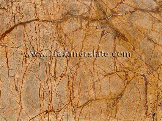Antique rainforest gold marble | Rainforest gold marble block | Rainforest gold marble tiles | Rainforest gold polished marble slabs | Rainforest gold marble supplier | Rainforest gold flamed marble tiles | Rainforest gold brushed marble tiles | Rainforest gold marble mosaic tiles supplier from India.