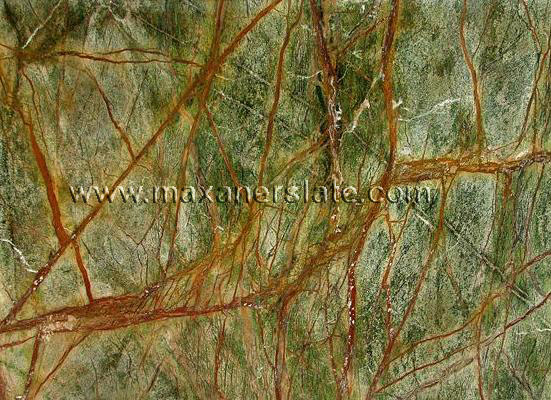 Antique rainforest green marble | Rainforest green marble block | Rainforest green marble tiles | Rainforest green polished marble slabs | Rainforest green marble supplier | Rainforest green flamed marble tiles | Rainforest green marble mosaic tiles supplier from India.