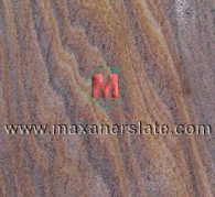 Rainbow hand cut sandstone tiles | Sandstone tiles | Sandstone lintels | Sandstone riser | Rainbow sandstone polished tiles | Sandstone hand cut cobbles supplier from India.
