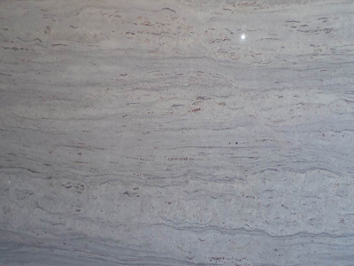 River white polished slab