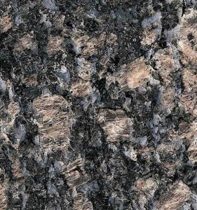 Polished saphire brown granite tiles, honed saphire brown granite tiles, broken saphire brown granite, natural saphire brown granite tiles, flamed saphire brown granite tiles, saphire brown granite velvet slabs, saphire brown granite mosaic tiles supplier from India.