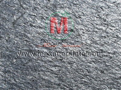 Polished Silver Grey Slate tiles, honed Silver Grey Slate tiles, broken Silver Grey Slate, natural Silver Grey Slate tiles, flamed Silver Grey Slate tiles, Silver Grey Slate velvet slabs, Silver Grey Slate mosaic tiles supplier from India.