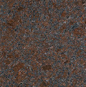 Coffee Brown tiles, slabs, flamed granite cobbles, counter tops, vanity tops, sink, kitchen tops manufacturer from India.