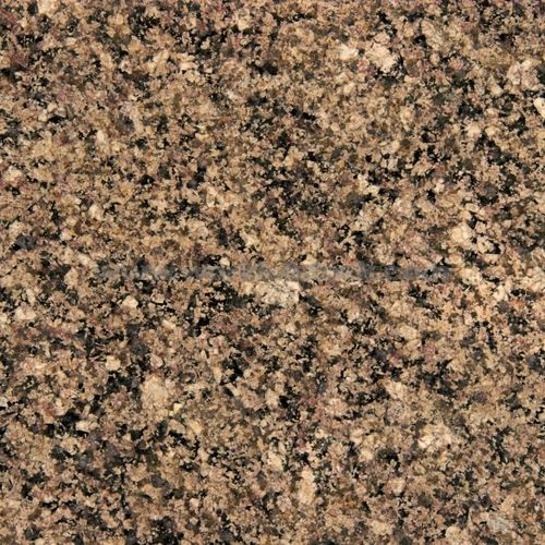 Desert Cream Granite tiles, slabs, flamed granite cobbles, counter tops, vanity tops, sink, kitchen tops manufacturer from India.