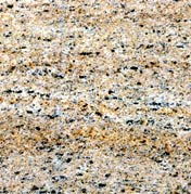 Ghibli Granite tiles, slabs, flamed granite cobbles, counter tops, vanity tops, sink, kitchen tops manufacturer from India.