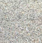 Imperial White Granite tiles, slabs, flamed granite cobbles, counter tops, vanity tops, sink, kitchen tops manufacturer from India.