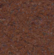 Jhansi Red Granite tiles, slabs, flamed granite cobbles, counter tops, vanity tops, sink, kitchen tops manufacturer from India.