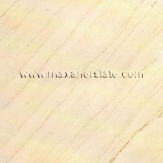 Antique katni beige marble | Katni beige marble block | Katni beige marble tiles | Katni beige polished marble slabs | Katni beige marble supplier | Katni beige flamed marble tiles | Katni beige brushed marble tiles | Katni beige marble mosaic tiles supplier from India.