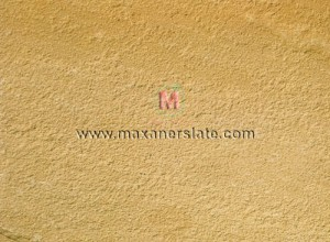 Yellow hand cut sandstone tiles | Yellow sandstone tiles | Yellow sandstone lintels | Yellow sandstone riser | Yellow sandstone net | Yellow sandstone fountain | Yellow sandstone mosaic tiles supplier from India.