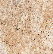 Madura Gold Granite tiles, slabs, flamed granite cobbles, counter tops, vanity tops, sink, kitchen tops manufacturer from India.