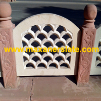 Pink sandstone net | Machine cut sandstone tiles | Paving sandstone tiles | Red sandstone lintels | Mint sandstone riser | Yellow sandstone net | Raj green sandstone fountain supplier from India.