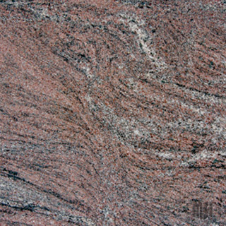 Paradiso Granite tiles, slabs, flamed granite cobbles, counter tops, vanity tops, sink, kitchen tops manufacturer from India.