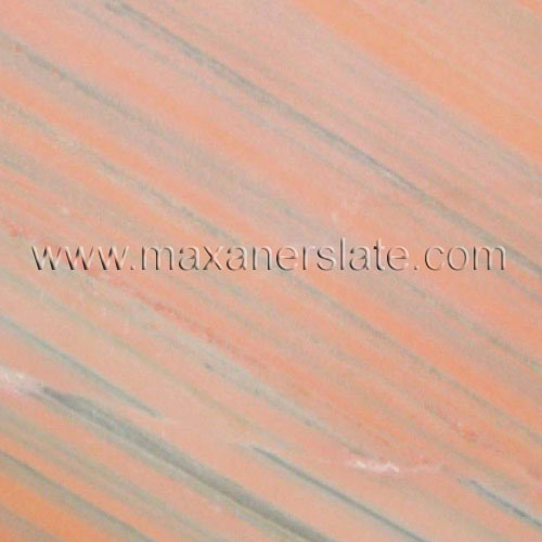 Antique pink marble | Pink marble block | Pink marble tiles | Pink polished marble slabs | Pink marble supplier | Pink flamed marble tiles | Pink brushed marble tiles | Pink marble mosaic tiles supplier from India.