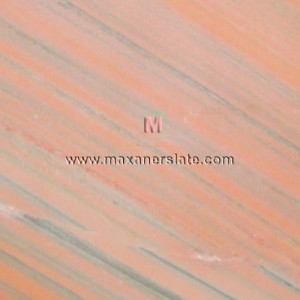 Polished pink marble tiles, honed pink marble tiles, broken pink marble, natural pink marble tiles, flamed pink marble tiles, pink marble mosaic tiles supplier from India.